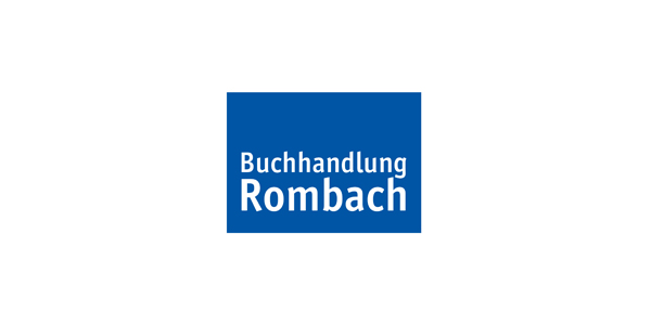 park-hotel-post-partner-rombach-bookshop