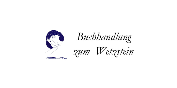 park-hotel-post-partner-wetzstein-bookshop