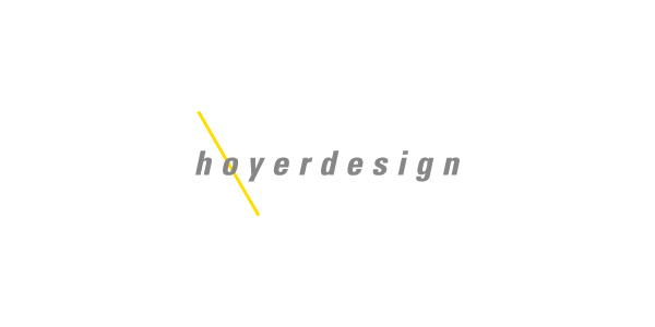 Hoyer Design