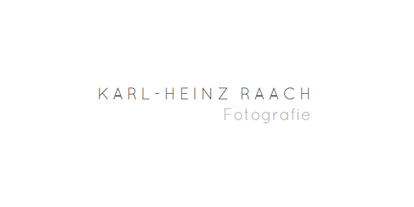park-hotel-post-partner-karl-heinz-raach-photography