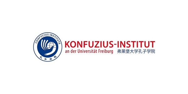 Confucius Institute at the University of Freiburg