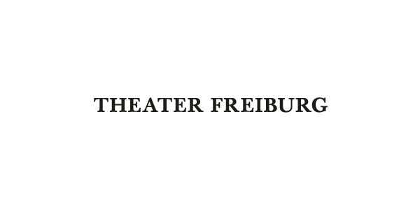 park-hotel-post-partner-theater-freiburg