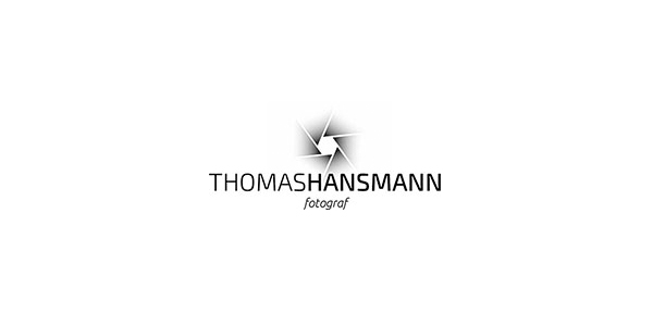 park-hotel-post-partner-thomas-hansmann