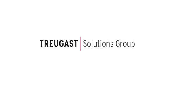 Treugast | Solutions Group
