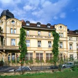 park-hotel-post-hotel-galerie-01