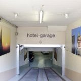 park-hotel-post-hotel-galerie-44