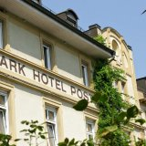 park-hotel-post-hotel-galerie-49