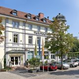 park-hotel-post-hotel-galerie-59