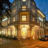 park-hotel-post-hotel-galerie-64